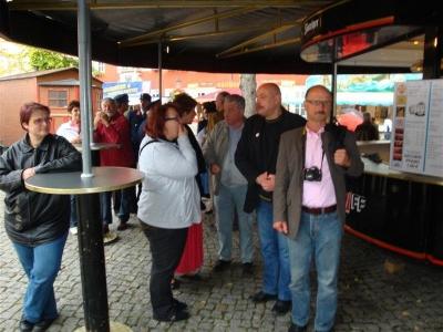 20 Jahre Stadtfest in Arnstadt_89