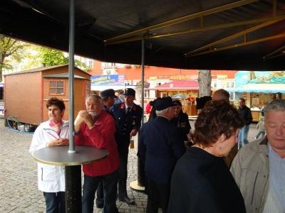 20 Jahre Stadtfest in Arnstadt_90
