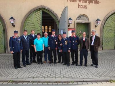 20 Jahre Stadtfest in Arnstadt_93
