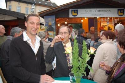 20 Jahre Stadtfest in Arnstadt_9