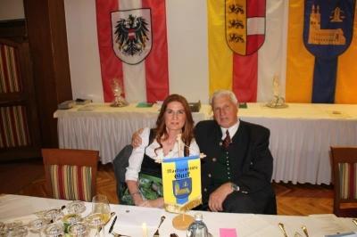 25 Jahre Bürgermeister von Gurk und 80. Geburtstag_8