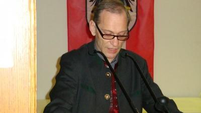 Angelobung Bürgermeister 2015_12