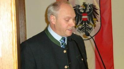 Angelobung Bürgermeister 2015_13
