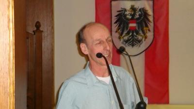 Angelobung Bürgermeister 2015_14