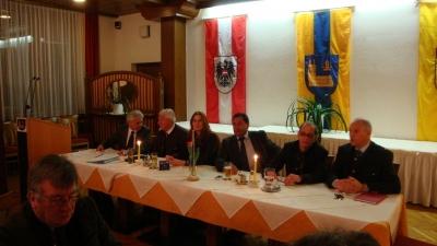 Angelobung Bürgermeister 2015_4